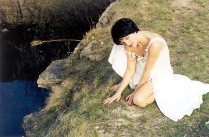 Смотрите видео онлайн: женя рассказова я любила тебя but i loved you